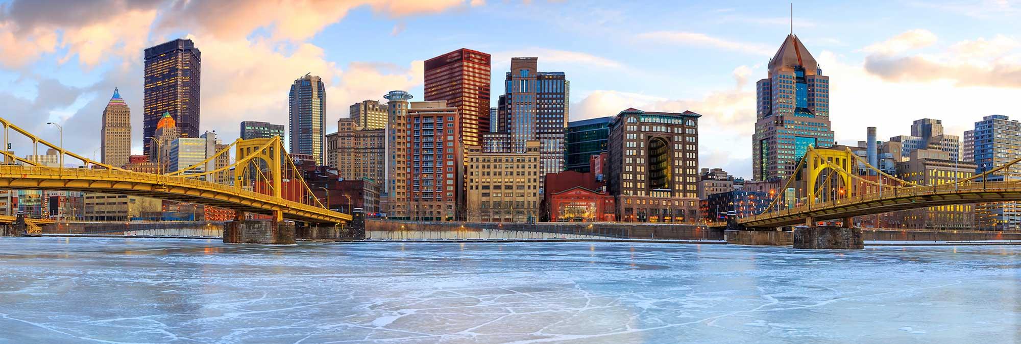 Boston ταχύτητα dating δωρεάν