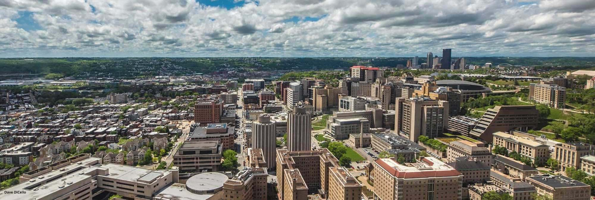 City Of Pittsburgh Announcements Special Events Press Releases